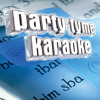 I Know Who Holds Tomorrow (Made Popular By Gospel) [Karaoke Version]
