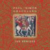 Graceland (MK & KC Lights Remix)