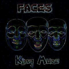 King Muze - Double Up Ft. ProblemKid (Prod. Pleur)(Official Audio)