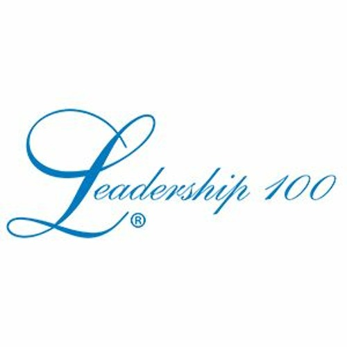 """Matters of Conscience"""" - Father Eugene Pappas - 29th Annual Leadership 100 Conference 2-22-20"""