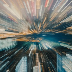 Iot Trends to Drive Innovation for Business in 2021 (made with Spreaker)