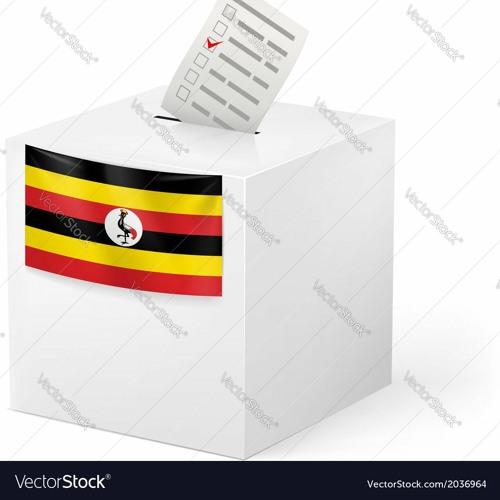 UGANDA ELECTION CHALLENGES - ANALYSIS (VOA/Phillips) READ HOST INTRO