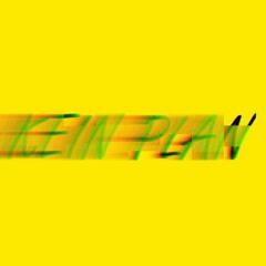 PSYLO 33 - KEIN PLAN (Prod. HollxwCorpse) 2021