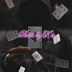 the dealers hand (instrumental) guitar beat