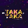 Taka Taka