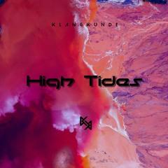 High Tides (Original Mix)