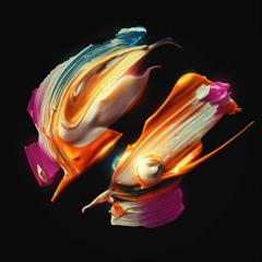 Diplo & Damian Lazarus x Mind Against - Don't Be Afraid x Changes (David Di Sabato Edit)