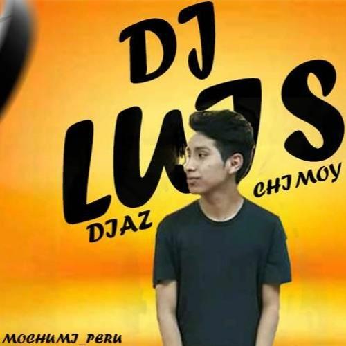 Mix Latin (DjLuis)