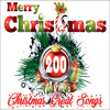 Santa Claus Is Coming To Town Mp3