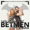 Betmen (feat. Struka)
