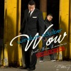 Wow (feat. Ben Lummis) (SoulLab Remix)