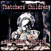 Thatcher's Children
