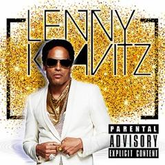 Lenny Kraviz - Fly Away (Bastiano C. Edit) [FREE DOWNLOAD] 900 Follower special