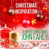 Christmas Medley (Oh Tannenbaum Angels We Have Heard On High Jingle Bells