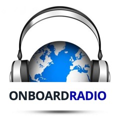 Podcast 9: Fluss-Kreuzfahrten in Europa