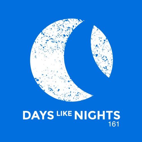 DAYS like NIGHTS 161 thumbnail