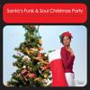 Santafly (feat. The Sondra Baskin Glee Club)