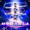 Download Muqabla  Elegibo Drop The Beat Dirty Dutch Remix Mp3