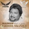 Download Sardool Sikander Mashup - DJ Hans DJ SSS Mp3
