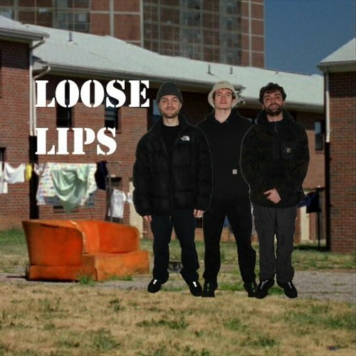 Loose Lips Show: Sounds of Baltimore Club (Steam Radio) - 20-02-21
