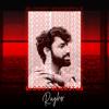 Download Bloody Rockstar Mp3