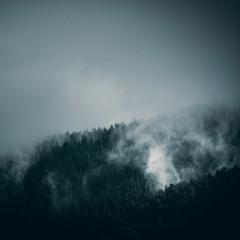 Alan Walker - Faded (RICH ILLUMINATI REMIX)