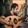 Download كرمالك. اليسا - عزف واداء عبد الله البصري Mp3