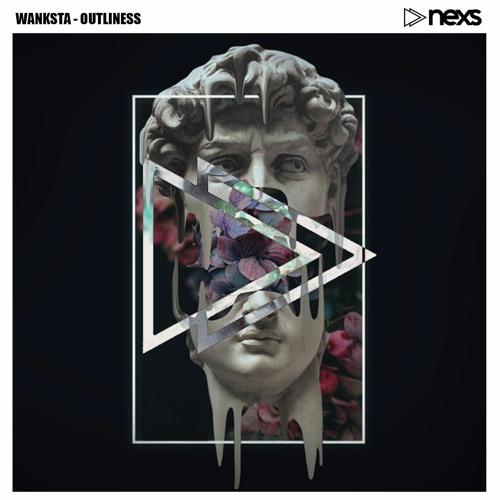 Wanksta - Outliness (Original Mix)