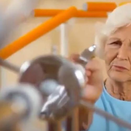Fysiotherapie Almelo - Acacia Fysio plus Zorg - 0546 812233