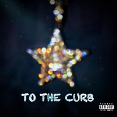 To The Curb [Remix] (Feat. AKA Limu, Young Shrimp, BLARE)