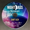 Shift K3y - Live @ Night Bass Livestream Vol 5 (August 27, 2020)