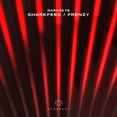 Frenzy (Original Mix)[Ethereal Future Music]