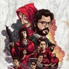 Download Money Heist season 4 La Casa de Papel season 4 type beat Instrumental Mp3