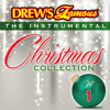 Twelve Days Of Christmas (Instrumental)
