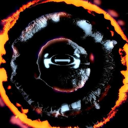 Moonguy - Hastronk I