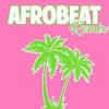 Teni  Case Remix  Dubsmash Afro