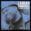 I Really Am Grateful (Lamar Campell And Spirit Of Praise Album Version)