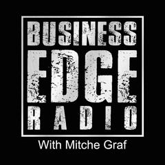 Business Edge Minute 93- Quick Tips For Launching A New Product
