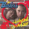 Skinhead Love Affair