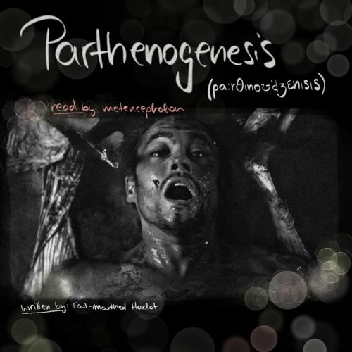 Parthenogenesis (Part 1 of Oviparity series)