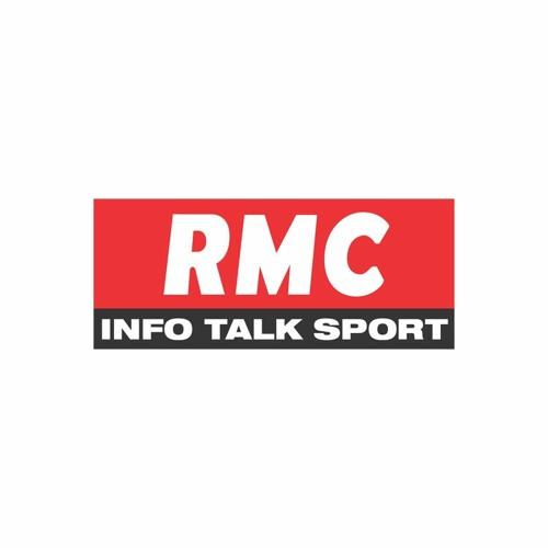 RMC - 3/06/2021