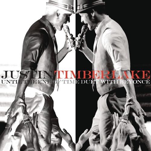 Until The End Of Time (Julian Bunetta Remix)