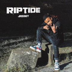 Jassey-Riptide (prod. by LP)