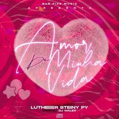 Luther Steiny py Amor da minha vida .mp3