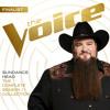 My Church (The Voice Performance)