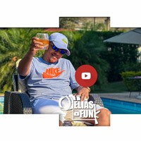 MC Lipi - Museu Dos Mandrake (DJ Will SP E AK Beats) 2021