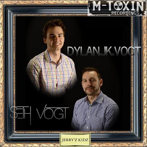 Hold Me Down (Dylan.JK.Vogt Remix)
