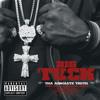 In Da Hood (Album Version (Explicit)) [feat. Fat B. & Tum Tum]