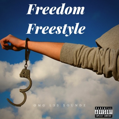 Freedom Freestyle (prod. Tildexist)