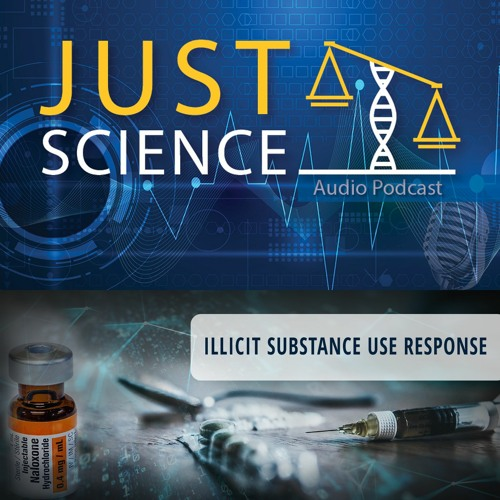 Just The Intersection Of Opioids And Illicit Stimulants - Part 1_Illicit Substance_150